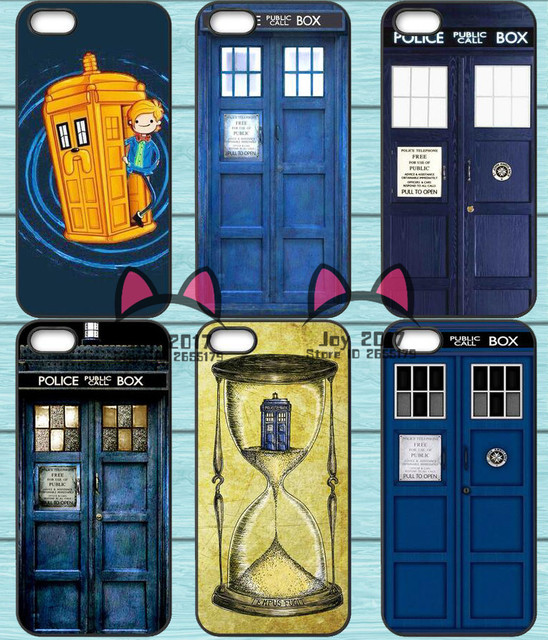 doctor who phone case samsung s6