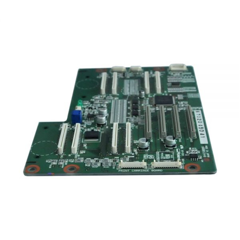 Original Roland Carriage Board for XF-640 Printer generic print carriage board for roland rs 640 printer parts