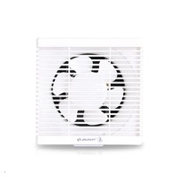 12 Inch Exhaust Fan Exhaust Fan Window Wall Type Kitchen Ventilator Exhaust Fan