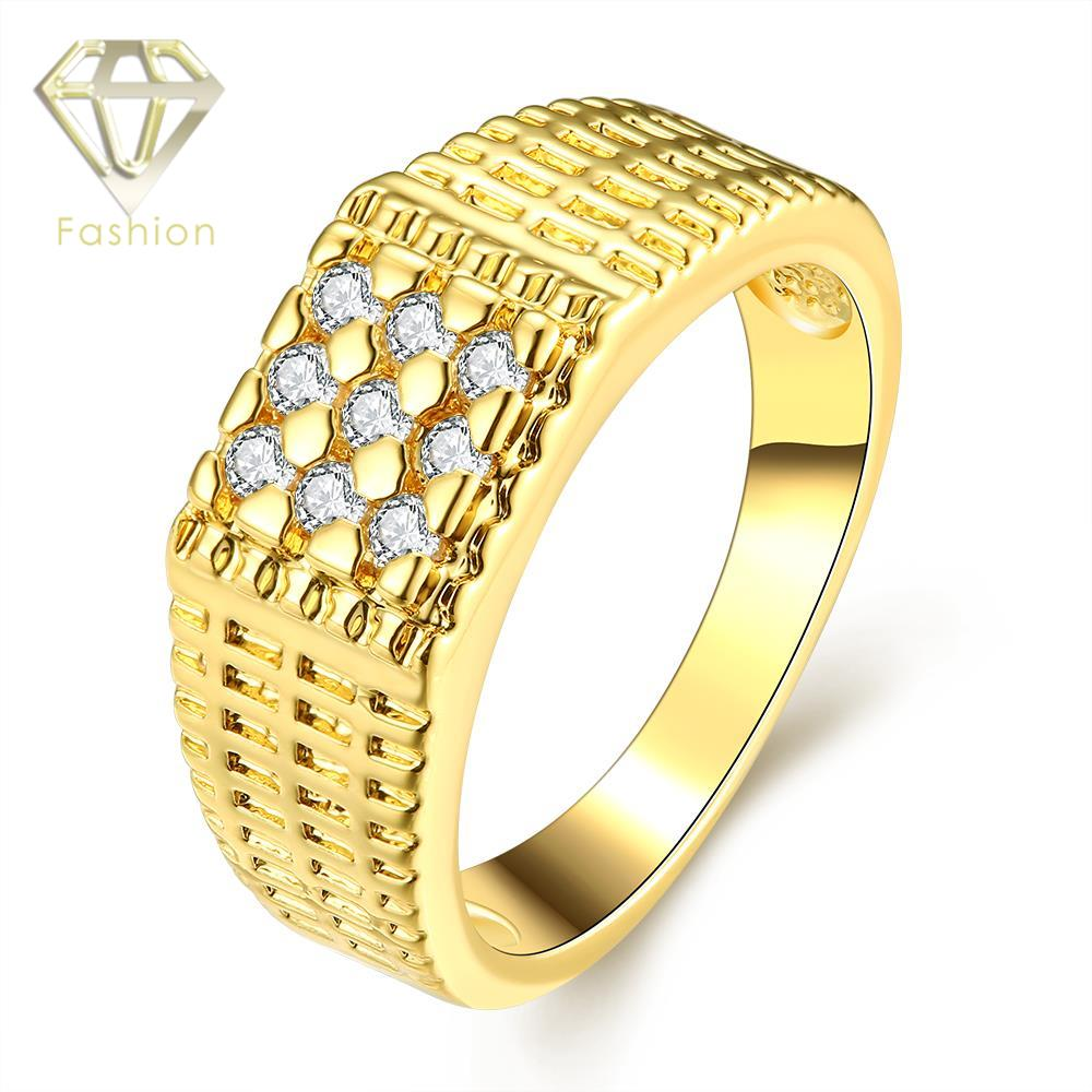 compare prices on expensive wedding rings- online shopping/buy low