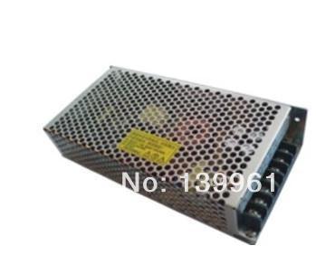 AC110V 220V to DC12V 8 5A 100W Switch Power Supply