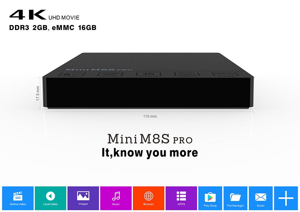 MINIM8SPRO-AmlogicS912-HDR10-4KUHD60FPS-1