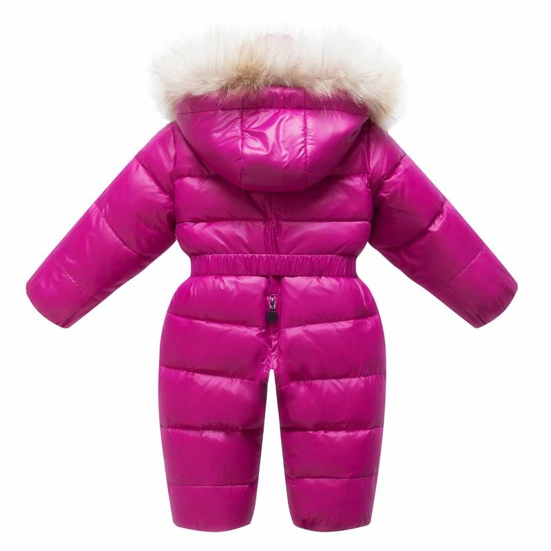 576f2e2359de детка комбинезон детский ползунки зимний комбинезон детский зима ...