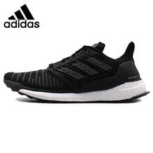 596859726 معرض adidas boost shoes بسعر الجملة - اشتري قطع adidas boost shoes بسعر  رخيص على Aliexpress.com