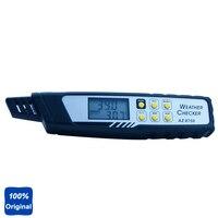 Az8750 Перо Жар индекс измерения Температура влажность атмосферном Давление точки росы