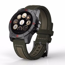 2017 Smart Watch Electronics Fitness Bracelet Wearable Devices Sport Esportivo Waterproof Heart Rate Monitor Bluetooth Call