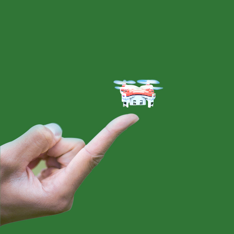 CX Stars mini Quadcopter 4CH shatterproof helicopter RC Drone Mode 2 RC helicopter UAV 4 axis