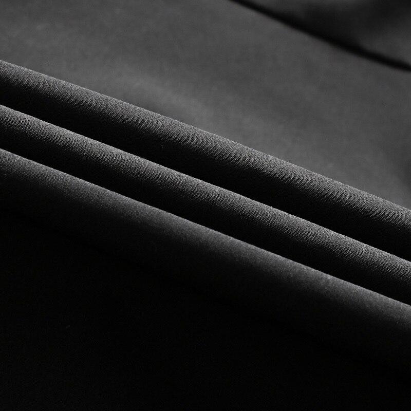 Long 7xl Nouveau Coton Épais Plus Hommes Chaud Black De 8xl Hiver 6xl Parka blue Mode La dark Taille Parkas 5xl Veste Grey Manteaux Vestes Affaires tqFq7P