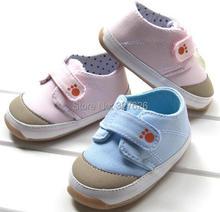 Горячие Продажа 1 пара детские Кроссовки, спортивная обувь мужской женский ребенок обувь, супер качество