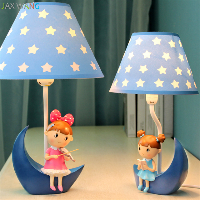 radditude bedside table penguin india shape night idea novelty beautiful light cute led co online lamp kids and lamps