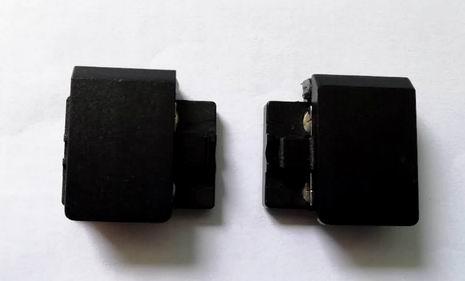Приспособление за влакно за CETC41 - Комуникационно оборудване - Снимка 5