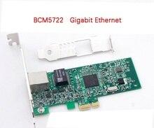Network Card for Intel WiFi Link 5300 AGN 533AN_MMW FRU: 43Y6495 SPS