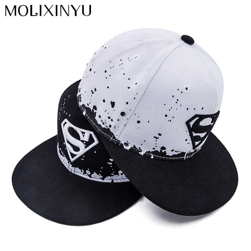 c0f2d354a8b Detail Feedback Questions about MOLIXINYU Fashion! 2018 Baby Cap For Children  Hats Adult Snapback Cap For Girls Cap Kids Hat Baby Girl Boy Hat Hip Hop Hat  ...