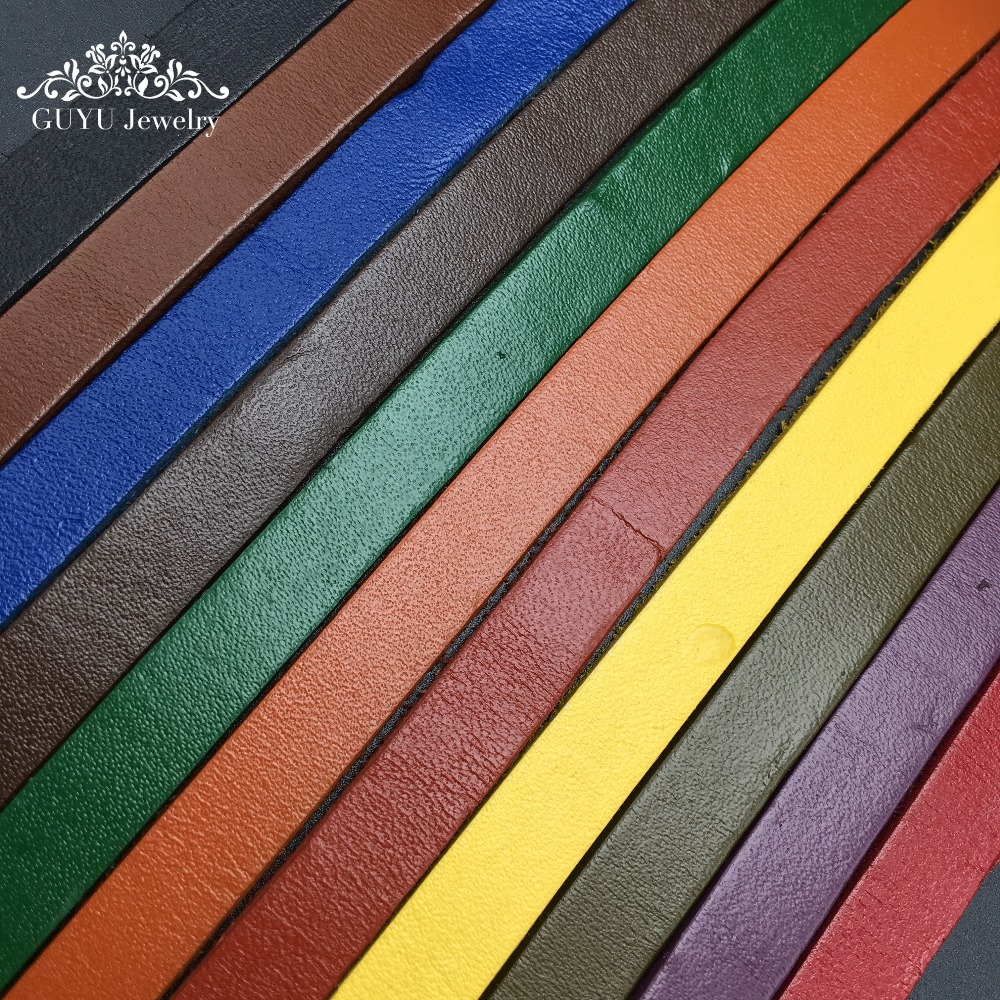 Popular leather crafting supplies buy cheap leather for Wholesale leather craft supplies