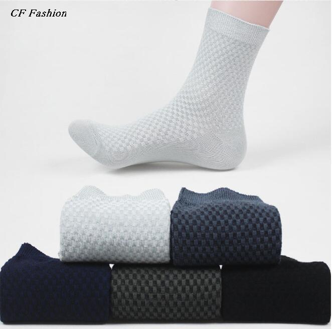 quality men socks bas