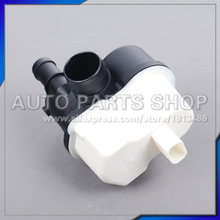 Fuel Leak Detection Pump for BMW E39 E46 E60 E63 E90 X5 X3 X6 E82 16137193479
