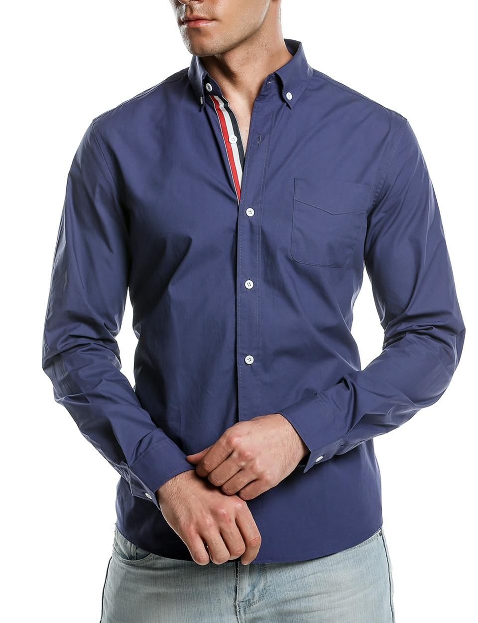 shirt (11)