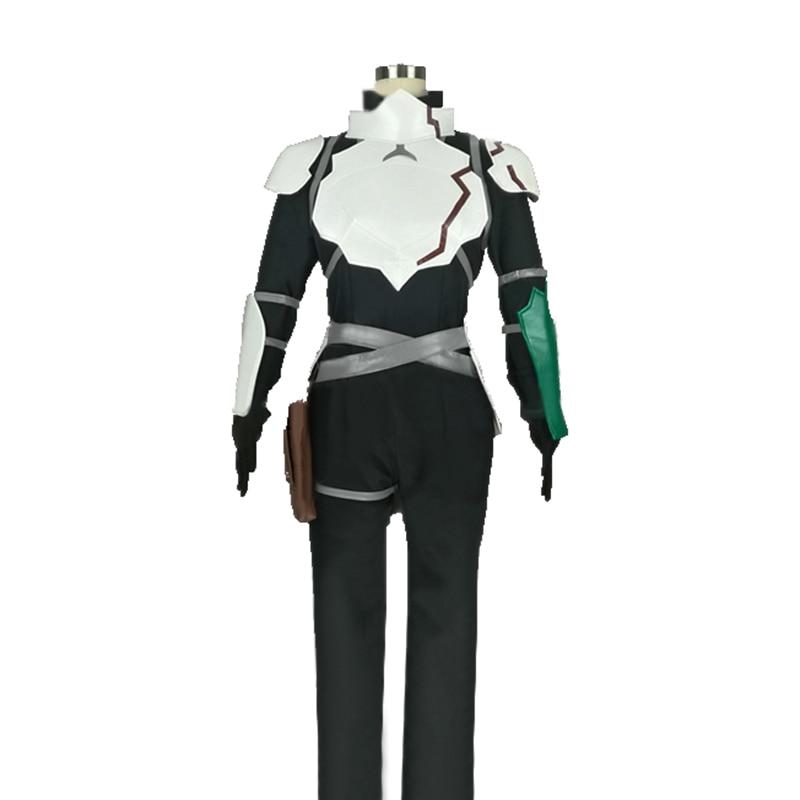 Game Anime Movie Dungeon ni Deai wo Motomeru no wa Machigatteiru Darou ka Bell Cranel Cosplay Costume with gloves|cosplay costume|costume costume|costume cosplay -