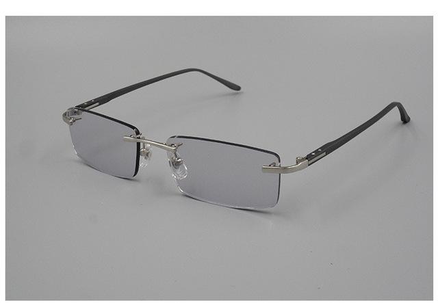 2015 hombres moda marca frame marcos de las lentes del marco óptico de alta calidad de dicha cantidad de gama alta de los hombres marcos envío gratis