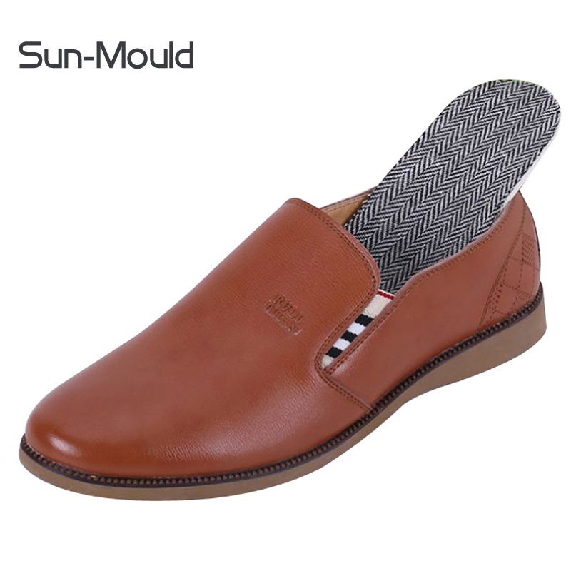 5pairs/ lot Size 34-48 Man woman Comfortable sport leather Shoes boot Insole Pad free Cutting gel feet care Sport Arc insoles 5 pairs slica gel silicone shoe pad insoles women s high heel cushion protect comfy feet palm care pads accessories