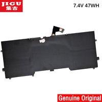 JIGU Y9N00 Batterie d'ordinateur portable D'origine Pour DELL XPS 13 L321X 13-L321X L321X 13-L322X 12 9Q33 13 Ultrabook Série
