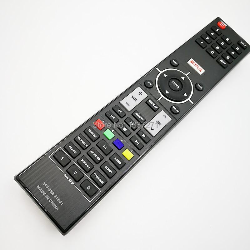 XHY355-02 1