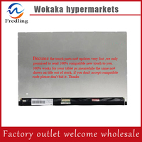 Free Shipping LTL089CL02 001 New Replacement For Amazon Kindle Fire HD 8 9 8 9 LCD