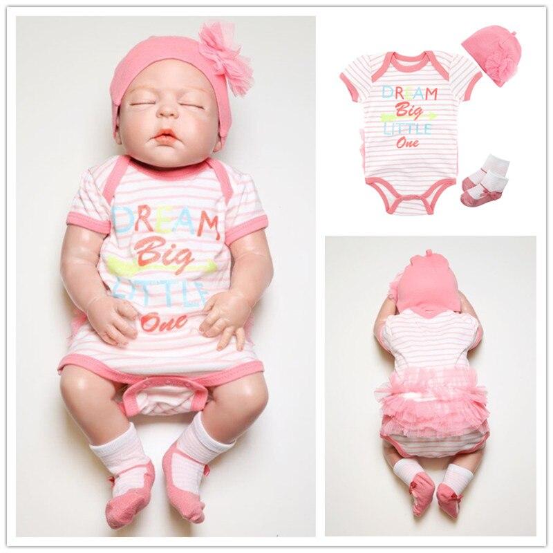 Verano bebé niña conjunto de letras impresa lindo bebé recién nacido chica  monos ropa 3 piezas a91ba1312f5