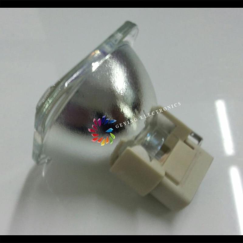 Lampe de projecteur originale 5J. Y1H05.001 P-VIP 280/1. 0 E20.6 pour MP724Lampe de projecteur originale 5J. Y1H05.001 P-VIP 280/1. 0 E20.6 pour MP724