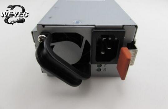 ДПС-835AB в 39Y7378 39Y7377 для X3650 835W переключение Электропитание питания
