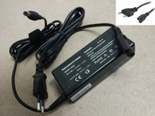 irobot roomba 500 battery Charger adapter for iRobot Roomba 400 500 600 700 Series