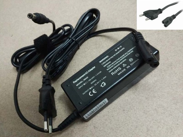 irobot roomba 500 battery Charger adapter for iRobot Roomba 400 ...