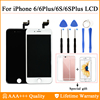 AAA For IPhone 6 LCD Without Touch Screen Digitizer Assembly Display 100 Brand New High Quality