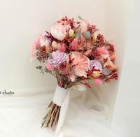 Wedding Accessories Bridal Bouquet RXT
