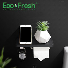 Ecofresh Handheld Toilet bidet sprayer set Kit Hand Bidet faucet for Bathroom hand sprayer shower head self cleaning thermostatic handheld toilet bidet faucet hygiene personal cleaning shattaf sprayer douche kit luxurious bathroom shower head