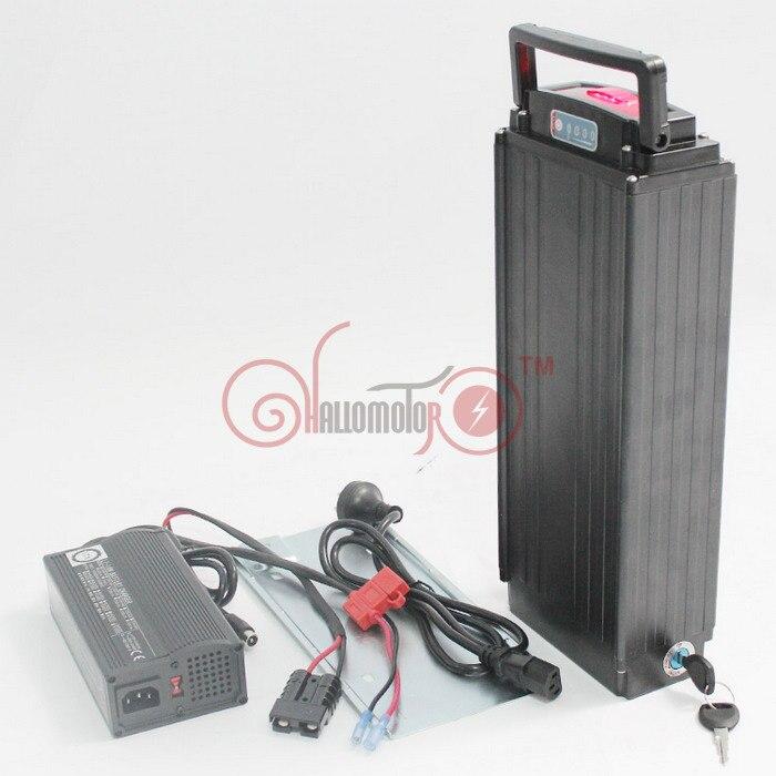Dietz 352k-rom voiture Kabelset 35mm² kabelkit Câble set pour phase finale Amplificateur