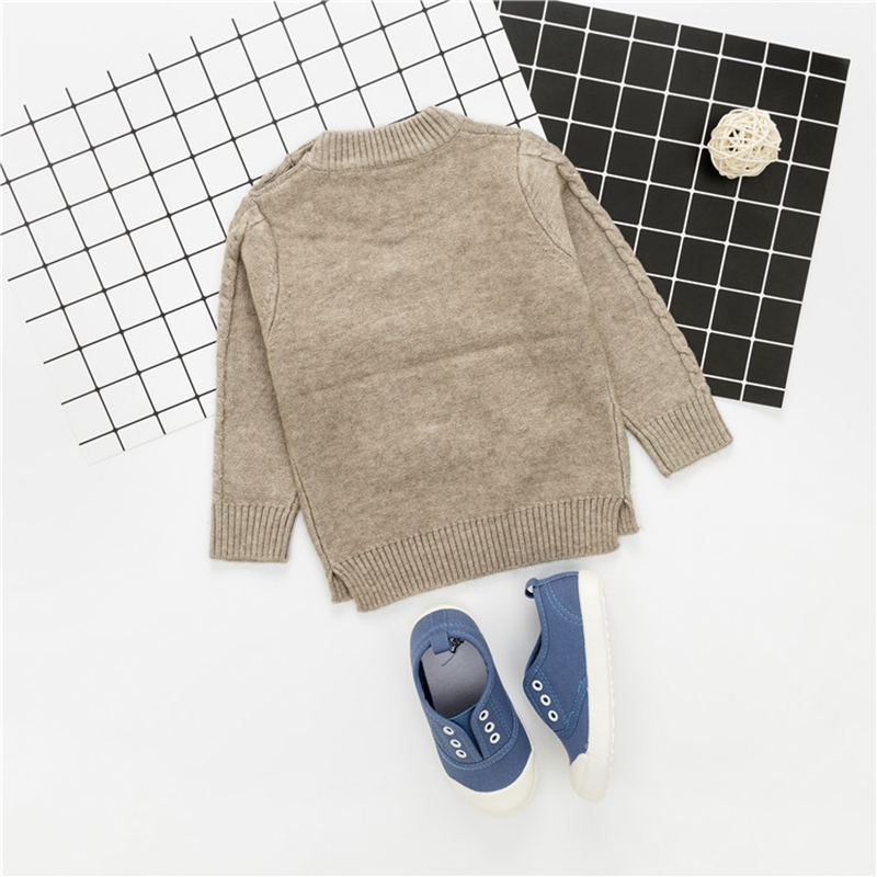 Autumn-Winter-Kids-Clothes-Infant-Baby-3D-Cute-Bear-Long-Sleeve-O-Neck-Knitwear-Sweater-Boys-Casual-Pullover-Jumpers-4