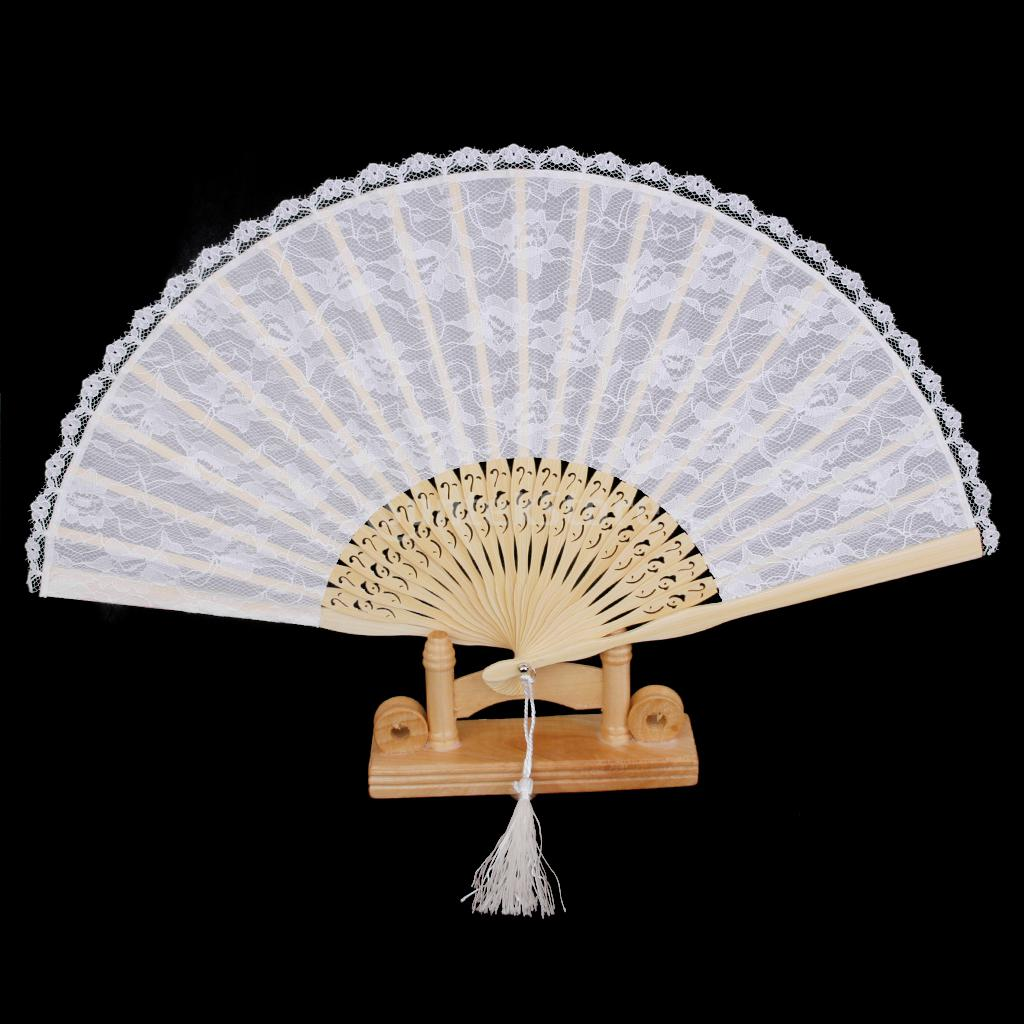 Online Buy Wholesale Hand Fans Wedding Favors From China Hand Fans Wedding Favors Wholesalers