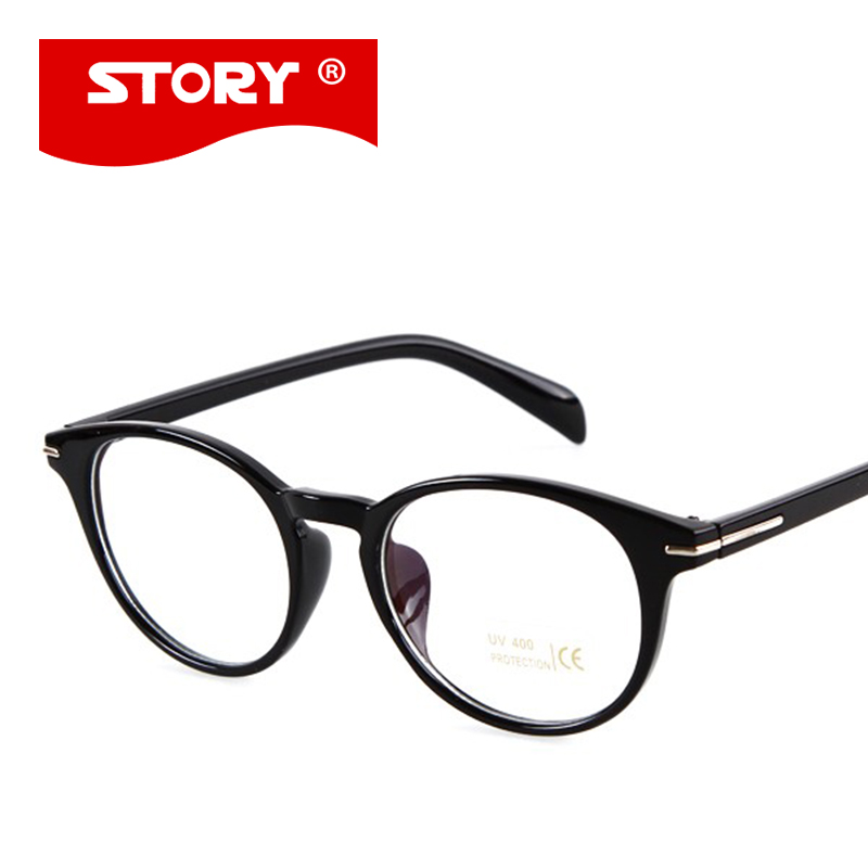frame eye glasses Picture - More Detailed Picture about ...