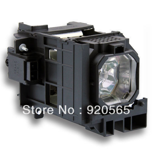 Brand New Replacement projecor bulb NP06LP For NEC NP1150/NP2150/NP3150/NP3151/NP1250/NP2250/Np3200/NP3250/NP2200 3pcs/lot nec um330w