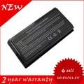 Аккумулятор Для ноутбука Asus F5 F5N F5R F5Sr F5V F5VI F5VL F5RI F5SL F5C F5GL F5Z X50 X50C X50V X50M X50N X50R А32-F5 70-NLF1B2000Z