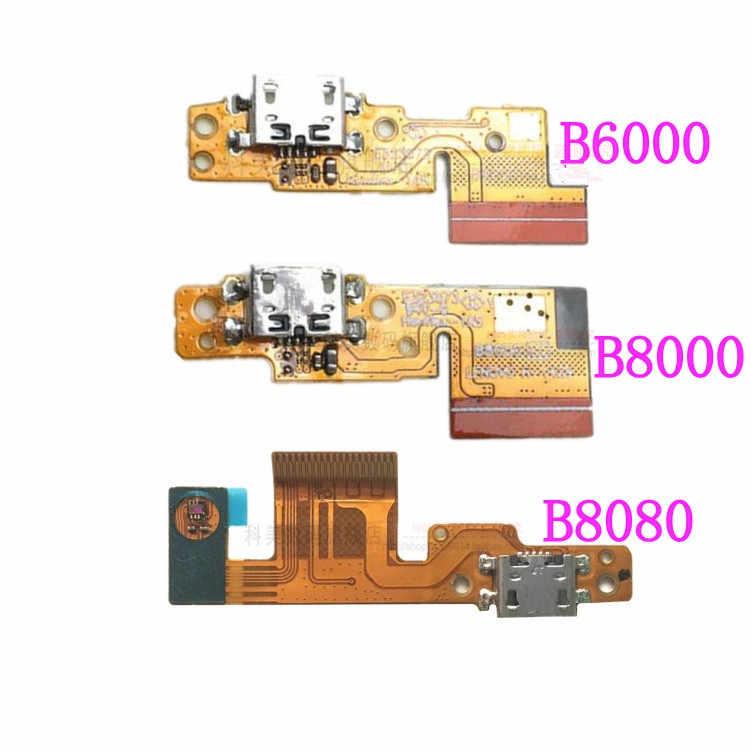 Высокое качество Новые оригинальные для Yoga Tablet 10/B8000 H F краевая заглушка B6000 индикаторной панели B8080 F заряда материнской платы кабель