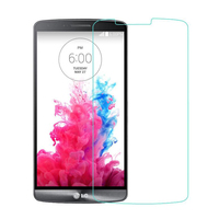 2.5D 9H Screen Protector Tempered Glass For LG G Flex2 G2 G2mini G3 Stylus G3mini G4 G3S G4mini G4C Cover Case Protective Film