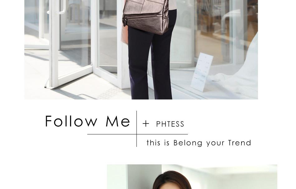 PHTESS-women-bags_14