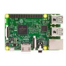 Wholesale prices Raspberry Pi 3 Model B Board 1.2 GHz 64 bit Quad Core Cortex-A53 with WiFi&Bluetooth