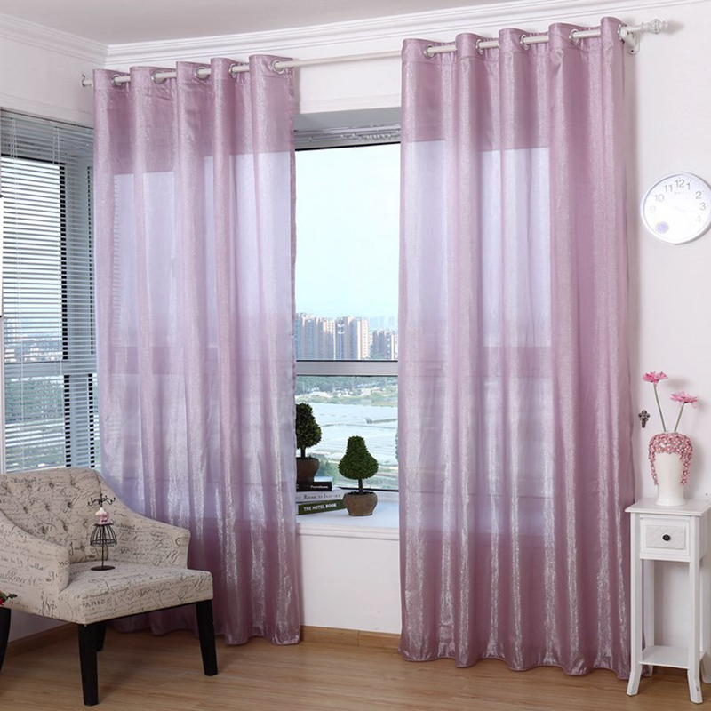 popular cheap kitchen curtains buy cheap cheap kitchen curtains lots from china cheap kitchen. Black Bedroom Furniture Sets. Home Design Ideas