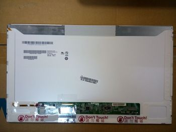 """14.0"""" LED Replacement HD LED LCD Screen Panel For Toshiba  C600 L700 C805 L525 L517 L552 L600 LVDS 1366*768 40PINS"""