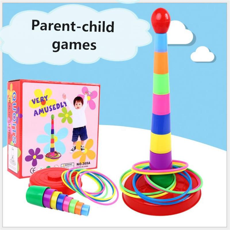 High Quality Activity Loop Toy Baby/Kids Educational ...
