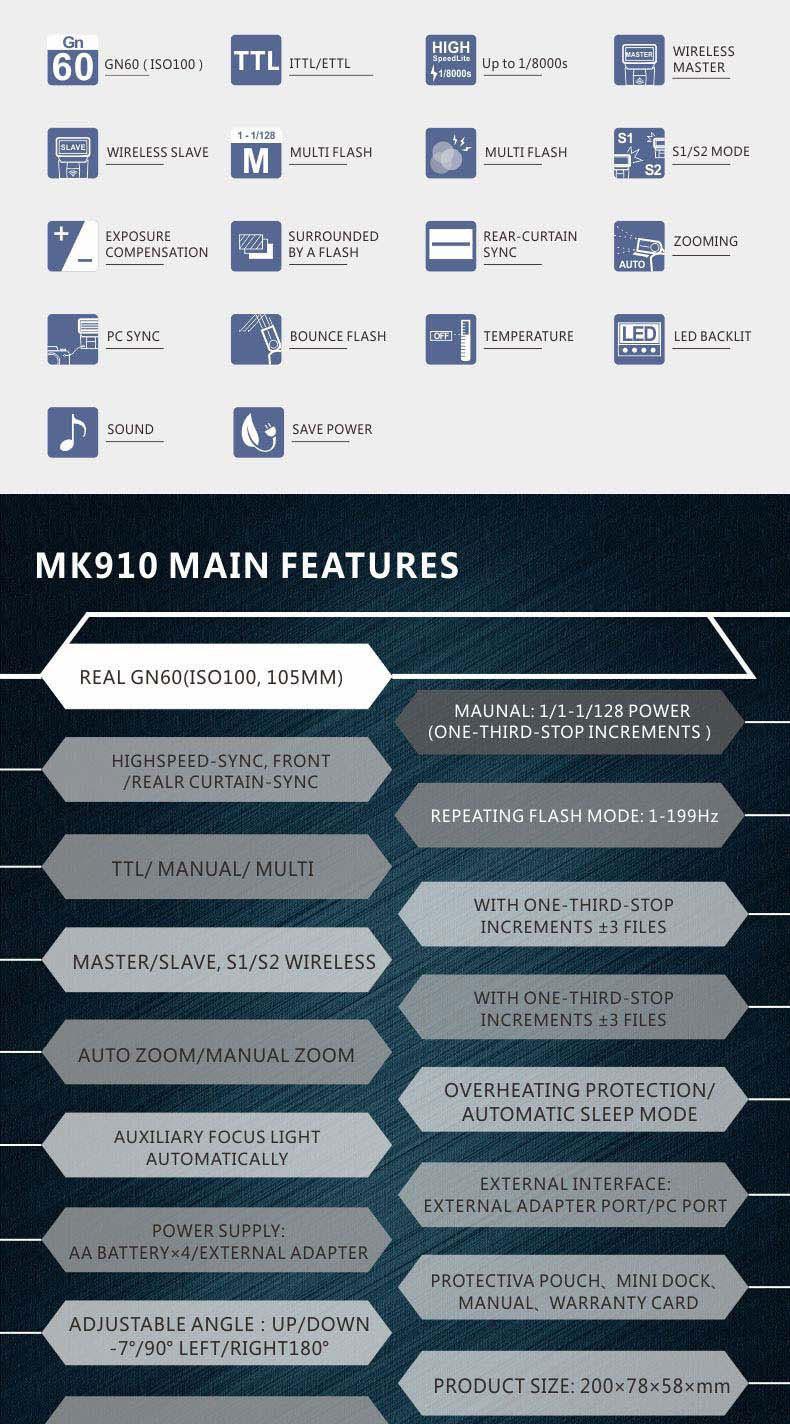 new2_detail-MK910_01