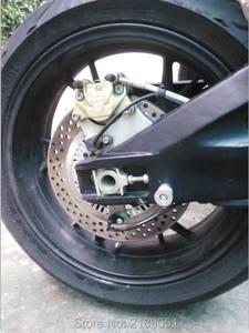 Image 5 - Motocykl motocykl skuter ATV motorower rower elektryczny ABS ANTI LOCK układ hamulcowy dla Suzuki Honda Benelli CFMOTO Kawasaki yamaha